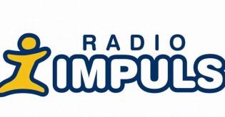 Psí detektiv na rádiu Impuls